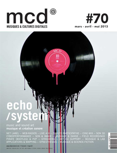 MCD70-Echo-System-miniature