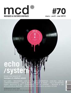 MCD70-Echo-System-miniature